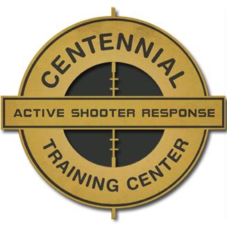 Centennial Active Shooter Response Training Center