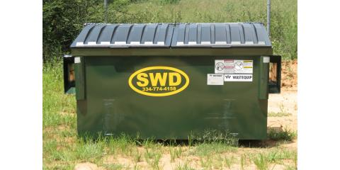 Southeast Waste Disposal image 2