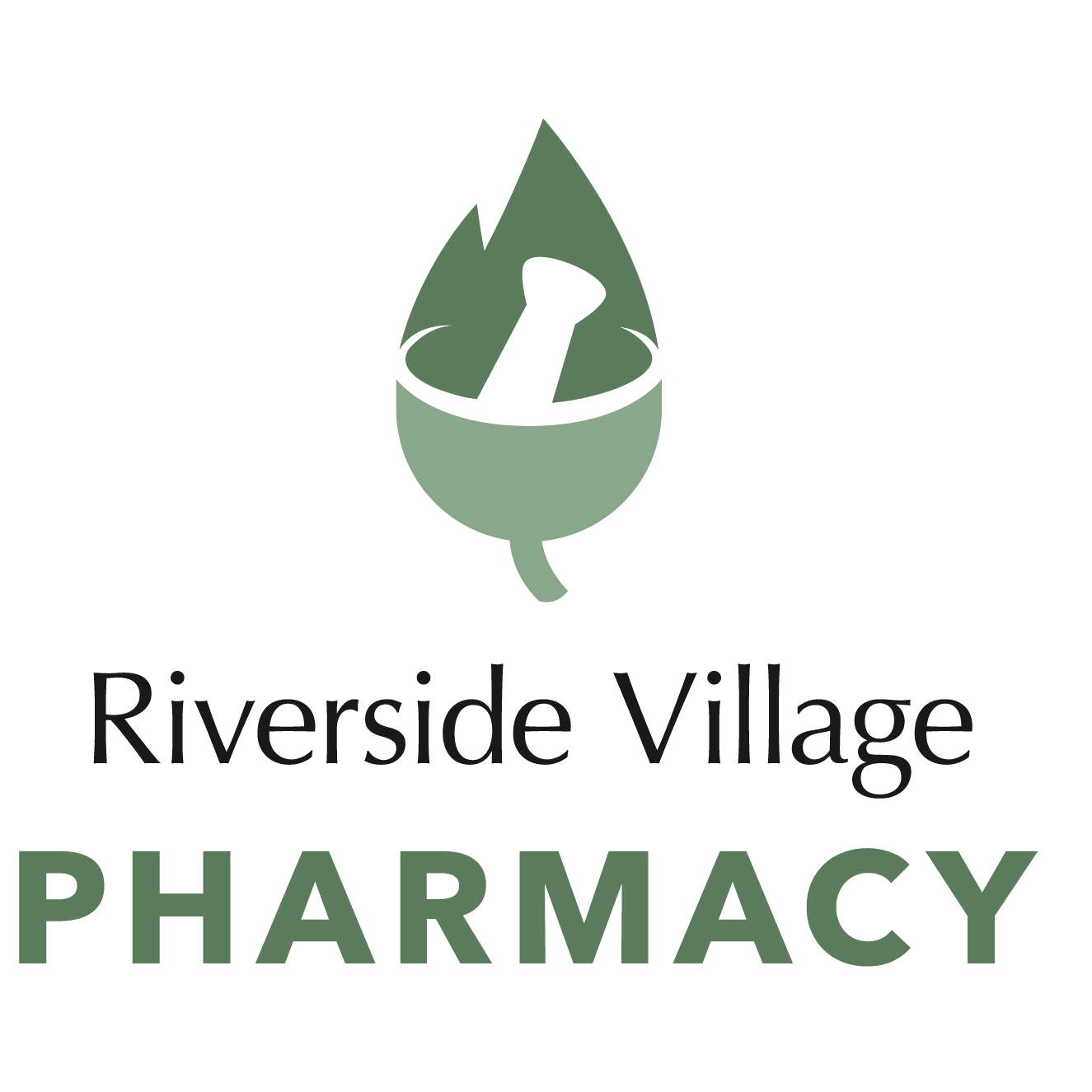 Riverside Village Pharmacy
