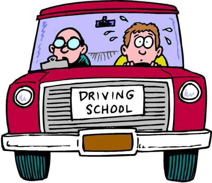 Harlem Driving School image 2