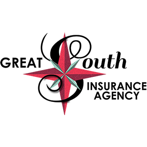 Great South Insurance Agency LLC