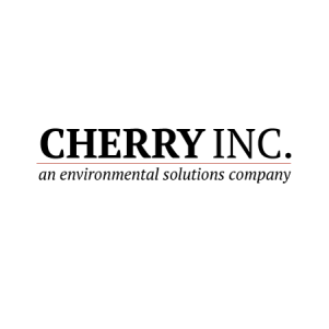 Cherry Environmental