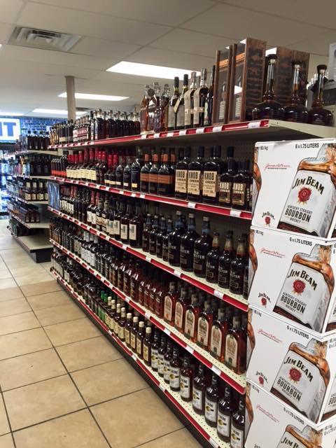 Buddys Liquor image 2