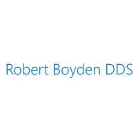 Robert Boyden DDS - Salt Lake City, UT 84124 - (801)845-3437 | ShowMeLocal.com