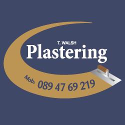 TW Plastering