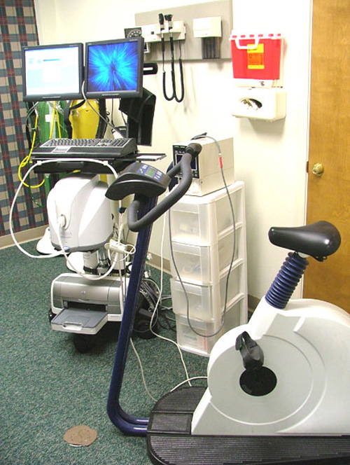 Ayass Lung Clinic image 8