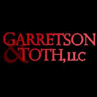 Garretson & Toth, LLC