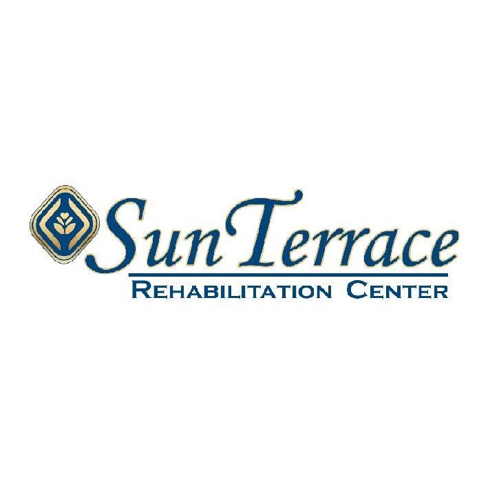 Sun Terrace Rehabilitation Center