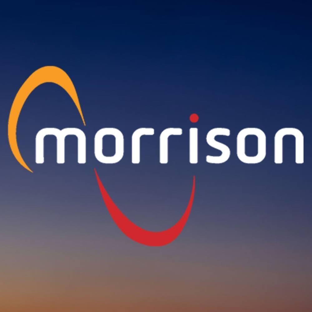 Morrison Corporate Travel - Burlingame, CA - Travel Agencies & Ticketers