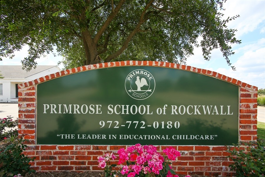 Primrose School of Rockwall image 9