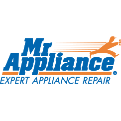 Mr Appliance of Ashland and Mansfield