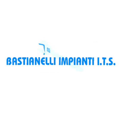 Bastianelli Impianti Its