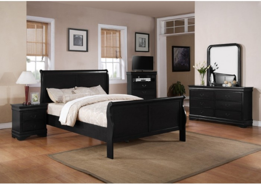 Price Busters Discount Furniture in Rosedale MD