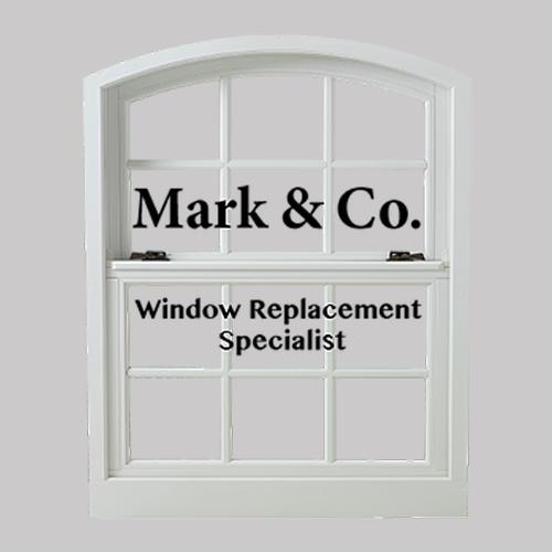 Mark & Co.