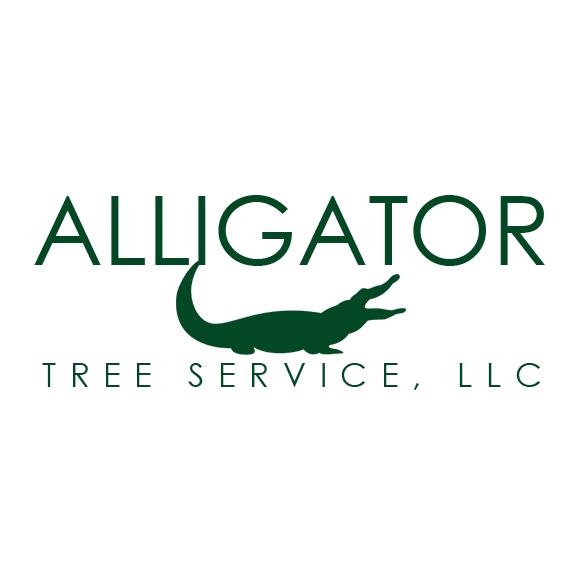 Alligator Tree Service, LLC