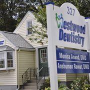 Westwood Dentistry image 1