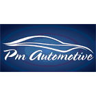Pm Automotive