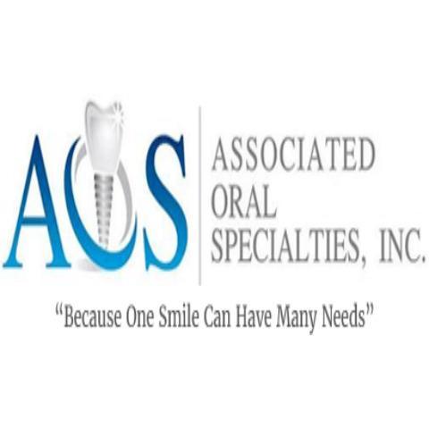 Associated Oral Specialties