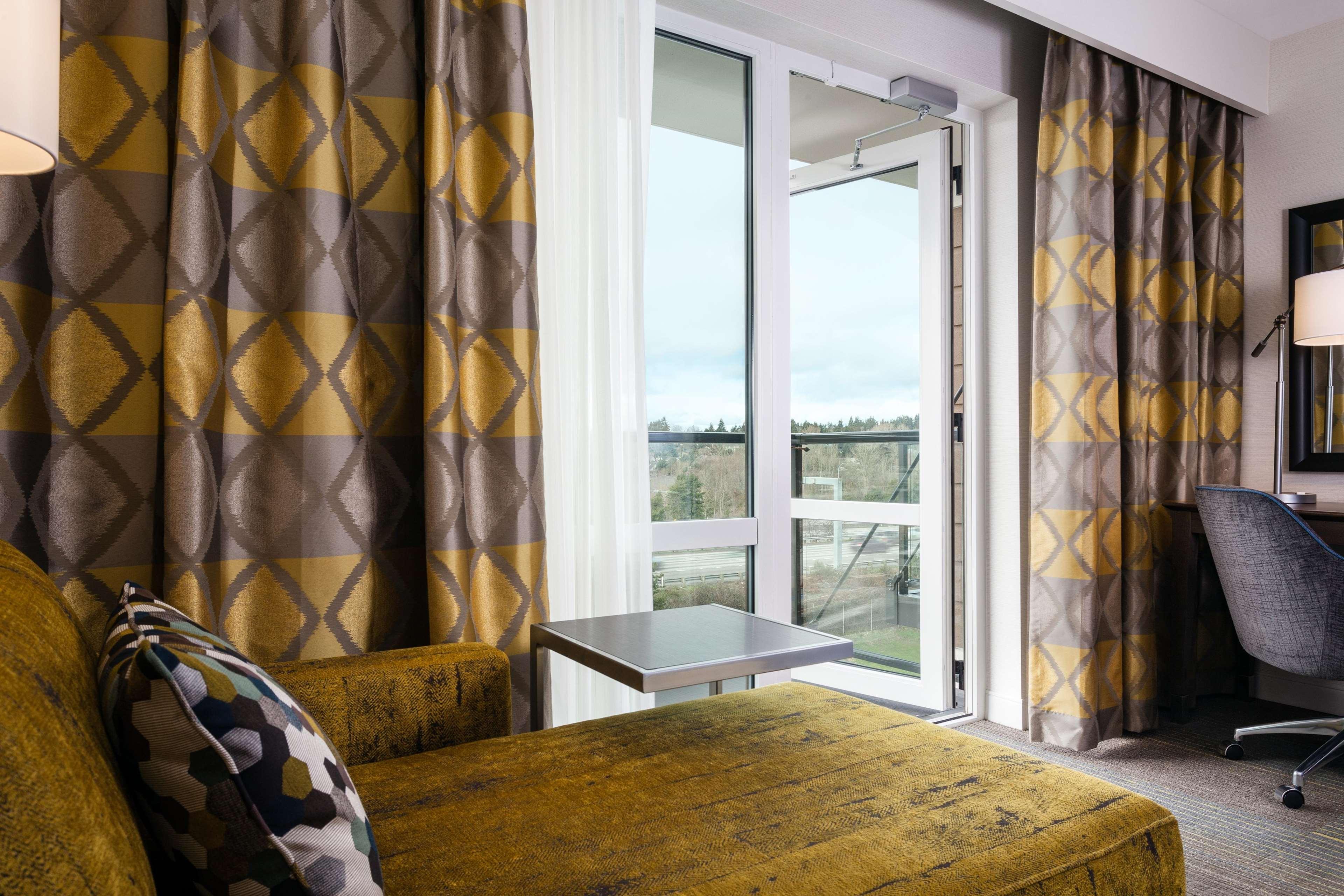 Hampton Inn & Suites by Hilton Seattle/Northgate image 31