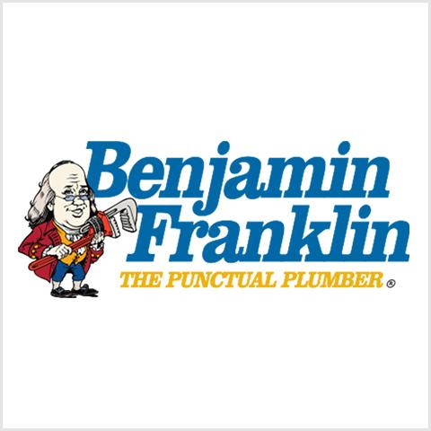 Benjamin Franklin Plumbing image 0