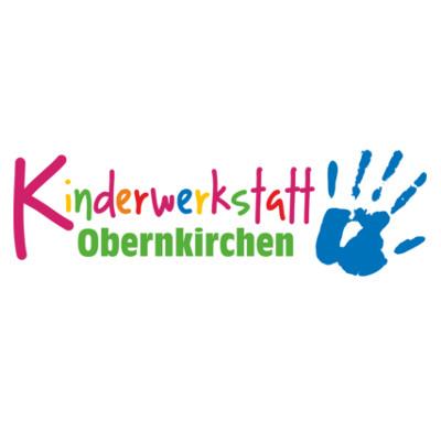 Kinderwerkstatt Obernkirchen - Professionelle Kinderbetreuung