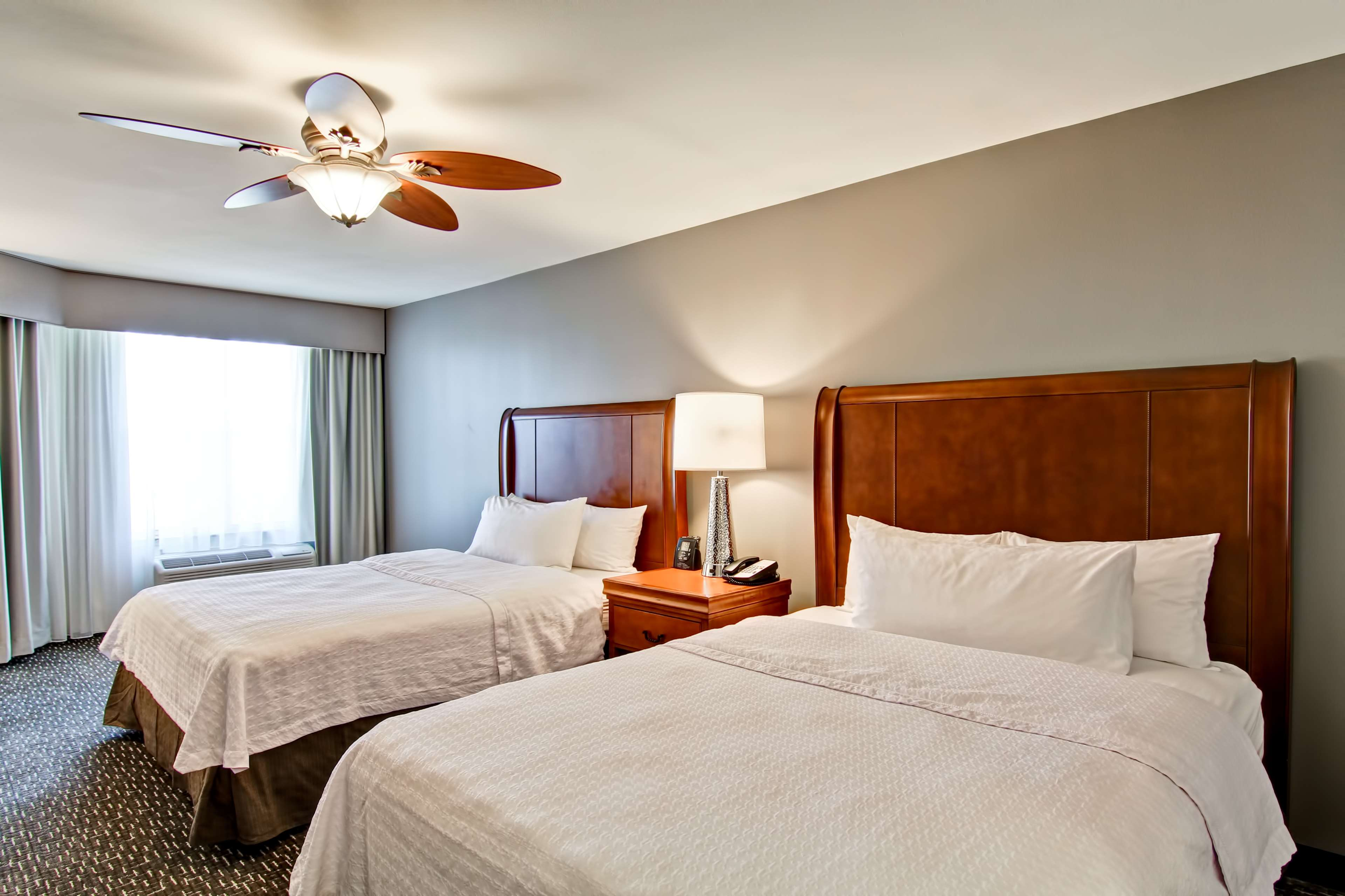 Homewood Suites by Hilton Bentonville-Rogers image 29