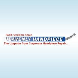 Heavenly Handpiece Express LLC image 1