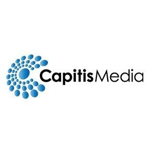 Capitis Media