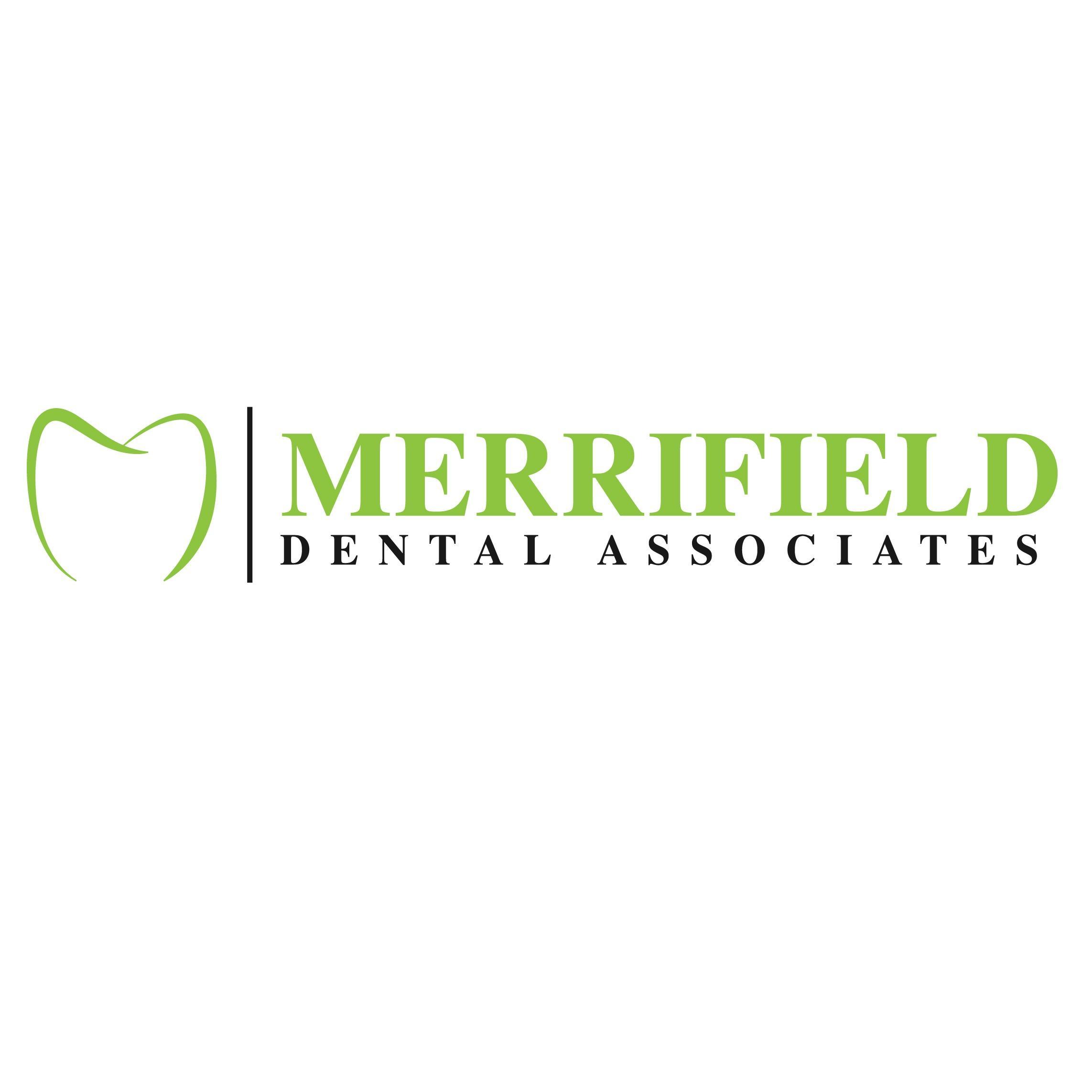 Merrifield Dental Associates LLC