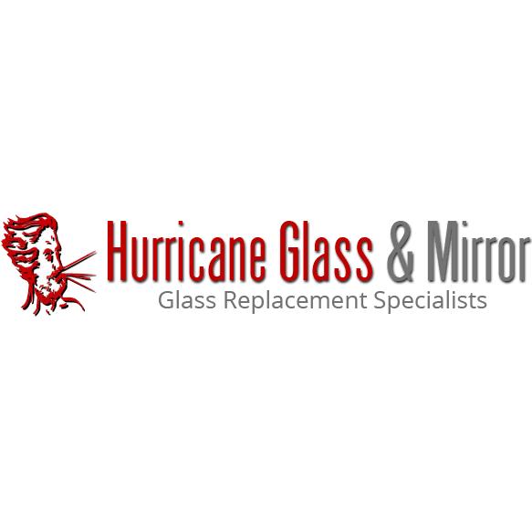 Hurricane Glass & Mirror - South Houston, TX 77587 - (281) 487-6438 | ShowMeLocal.com