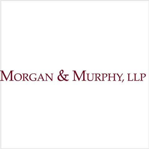 Morgan & Murphy, LLP image 4