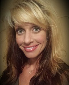 Farmers Insurance - Ryndi Hodge