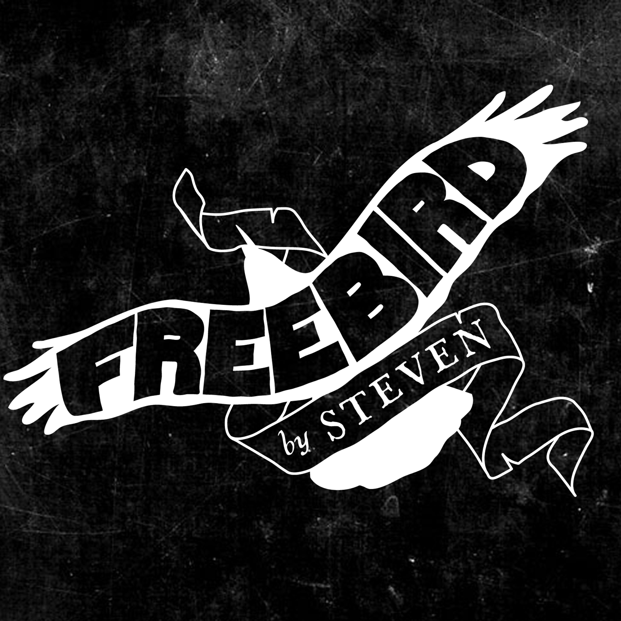 Freebird Stores image 5