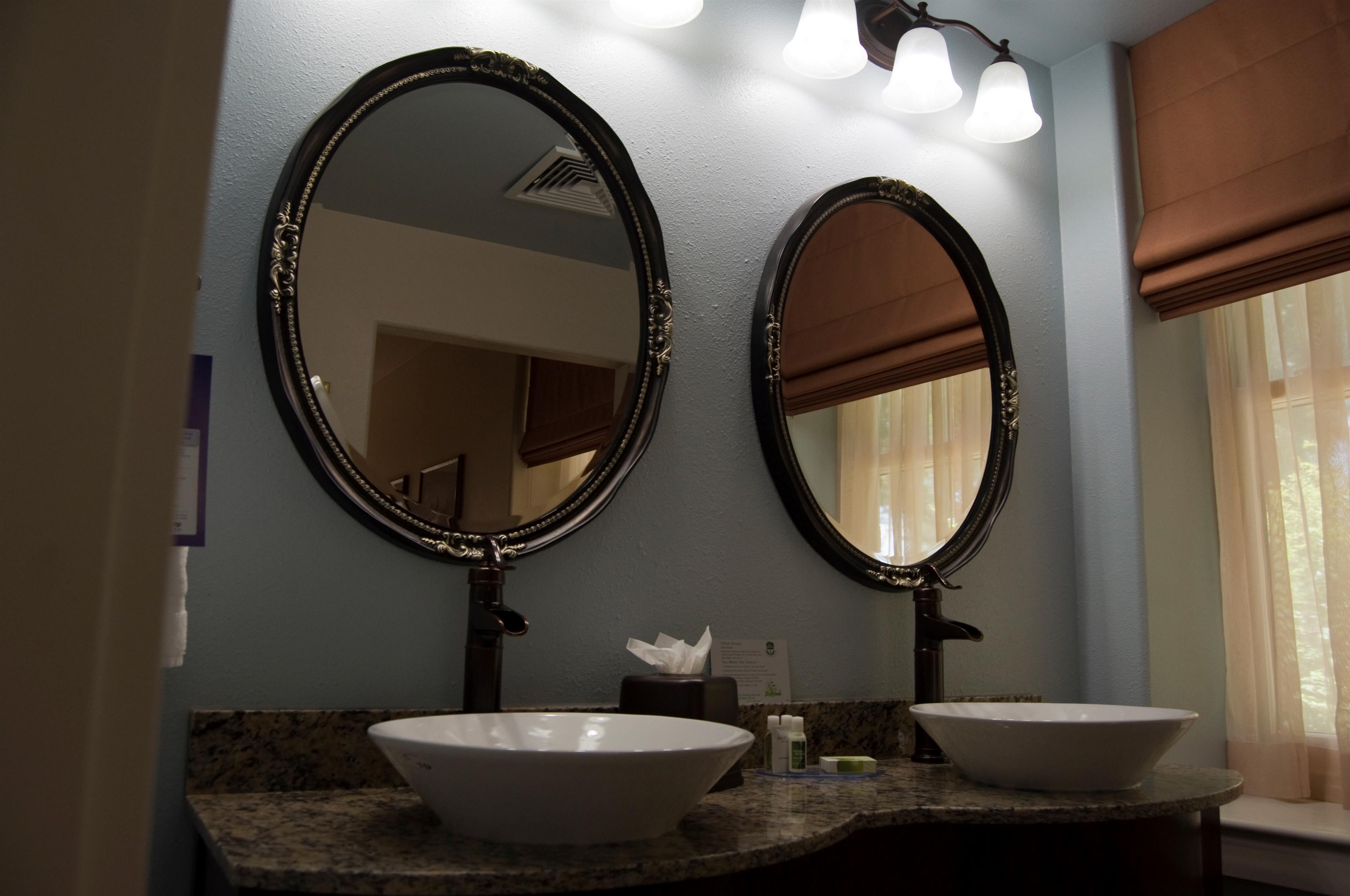 Best Western Plus Plaza Hotel image 41