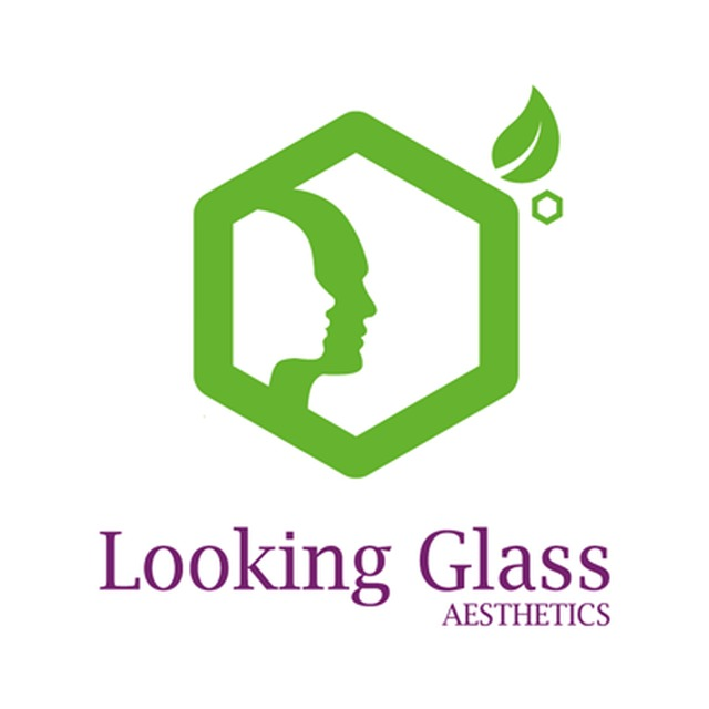 Looking Glass Aesthetics - Stratford-Upon-Avon, Warwickshire CV37 6GG - 01789 261144 | ShowMeLocal.com