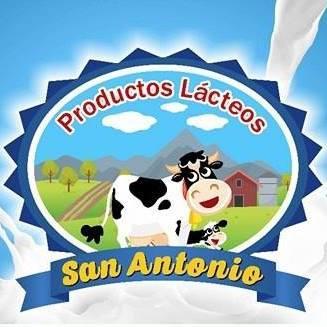 Productos Lacteos San Antonio, S.A. (PROLACSA)