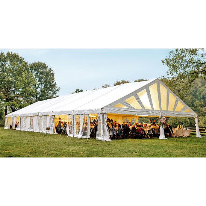 Buckeye Tent Rental image 2