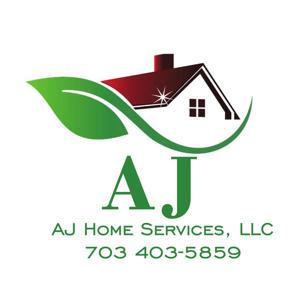 Aj Home Services, LLC