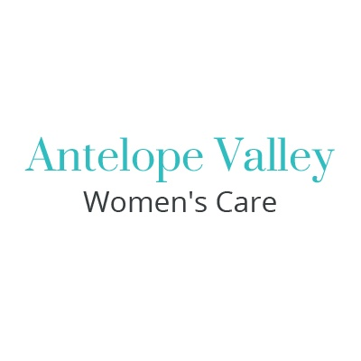 Antelope Valley Women's Care image 0
