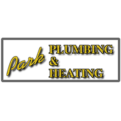 Park Plumbing & Heating image 0