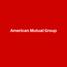 American Mutual Group