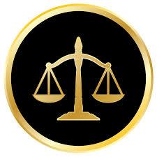 Dianne M Longoria Attorney at Law PLC image 3