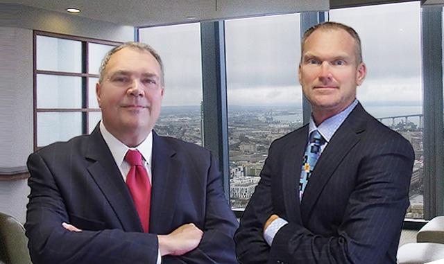 San Diego DUI Attorney image 0