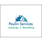 Paulin Landscape & Remodeling Services image 0