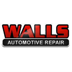 Pro Alignment and Walls Auto Repair