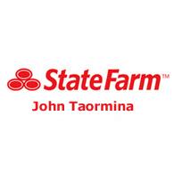 John Taormina - State Farm Insurance Agent - ad image