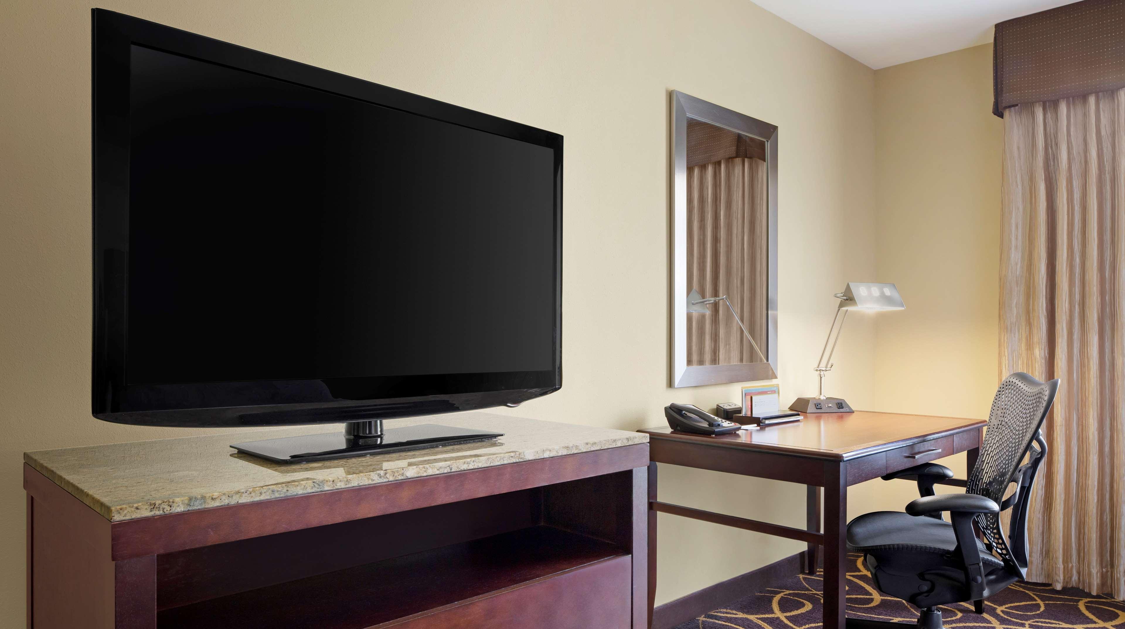 Hilton Garden Inn Shreveport Bossier City image 11