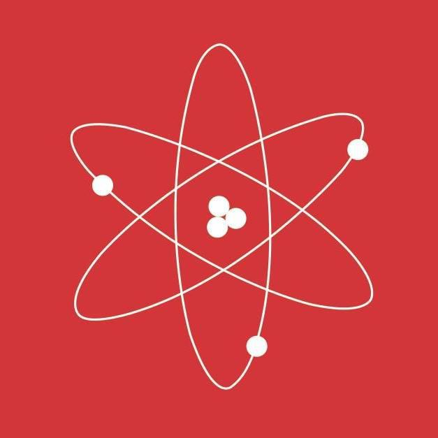 Ion Electric, LLC