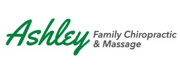 Ashley Family Chiropractic & Massage - Bothell, WA - Chiropractors