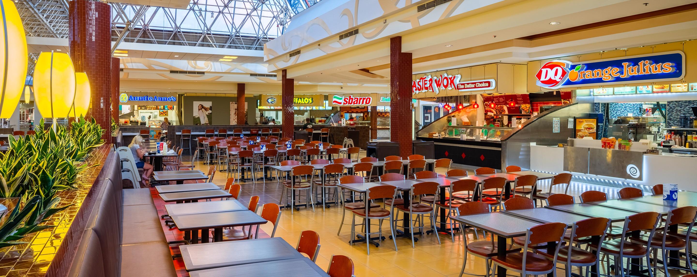 Augusta Mall In Augusta GA  706 7318